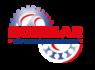 Rommar logo