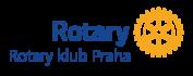 Rotary Klub logo