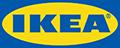 Ikea Klub logo