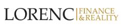 Lorencf - finance a reality